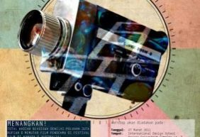 Filmmaking Workshop & Short Film Competition