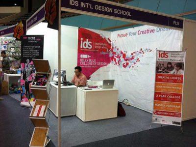 Indonesia Games Festival (IGF)
