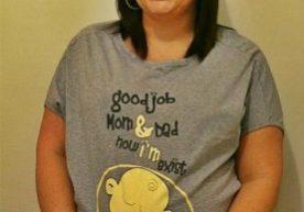 Baju Ibu Hamil Kreatif
