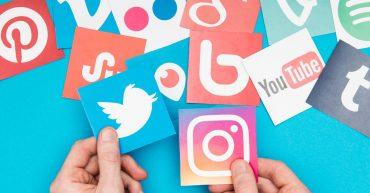 hero-landscape_social-media-istock