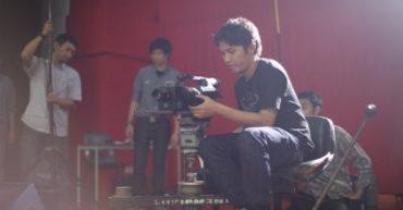 Mini Drama Production