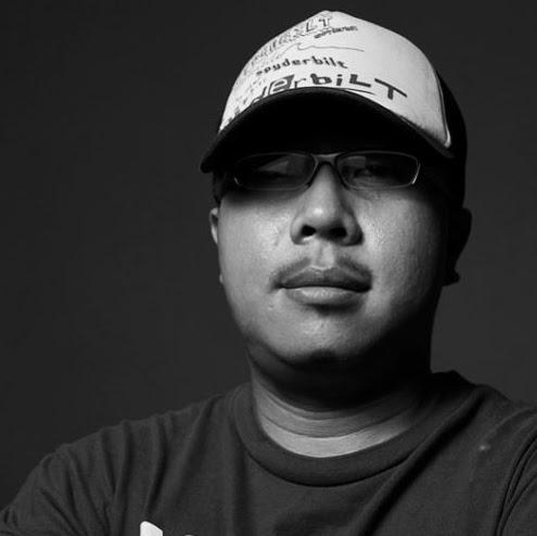 Bisma F. Santabudi Fotografer Profesional