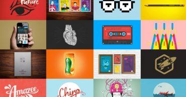 web-design-portfolio-examples-MikeKus