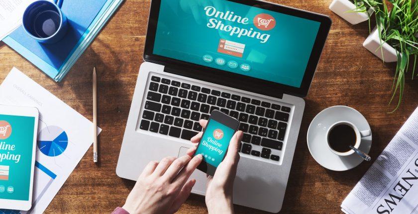 bigstock-Online-Shopping-84808067