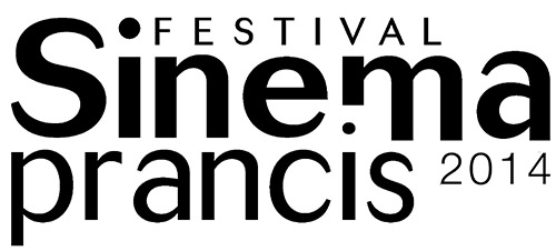 Festival Sinema Prancis