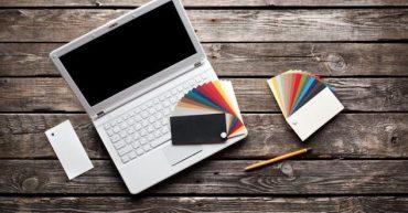 Rekomendasi-5-Laptop-Terbaik-Untuk-Desain-Grafis-Terbaru-2017