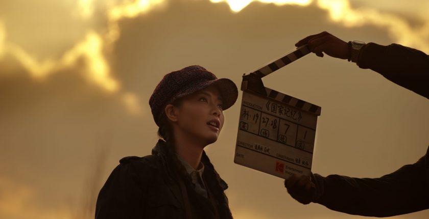 Skenario Film Pendek