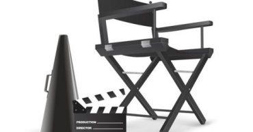 l2806-directors-chair-22828