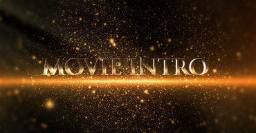 movie_intro_hi4