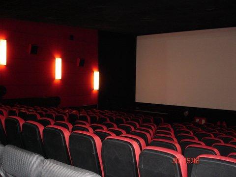 Lomba Film
