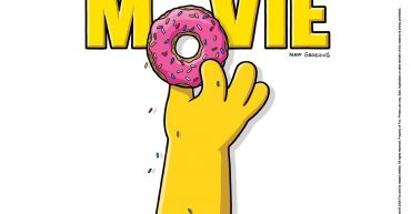 The-Simpsons-Movie-poster-959