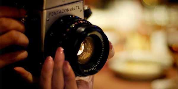 Trik Supaya Hasil Foto Anda Masuk Dalam Majalah Terbaik
