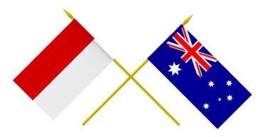 Australia-Indonesia-resume-trade-pact-talks