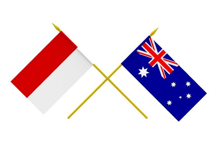 Australia-Indonesia-resume-trade-pact-talks