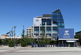 Alan_Gilbert_Building,_University_of_Melbourne