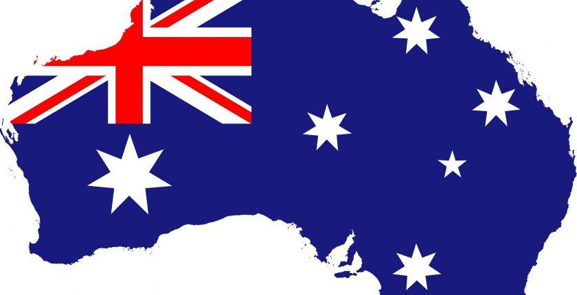 AustralianFlag