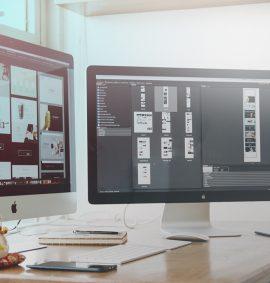 sukses membuat design web dalam 3 jam