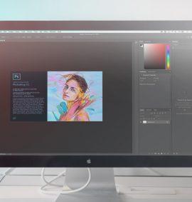 ukses-Mendesain-Dengan-Photoshop-1