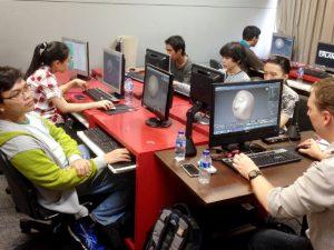 JMC Workshop _ 5