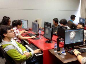 JMC Workshop _ 6