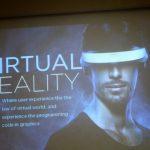 Seminar Animating Reality-3