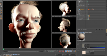 Cinema-4D-Top-3D-Animation-Software-that-Professionals-Should-Look-At (1)