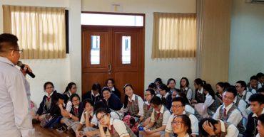 Seminar-Karir-SMAK-2-Penabur_thumbnail-483166_560x420