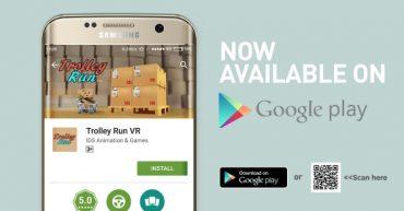 TROLLEY-RUN-VR-_-Game-Android-_-Sekolah-Animasi-IDS-_-thumbnail-249524_560x420