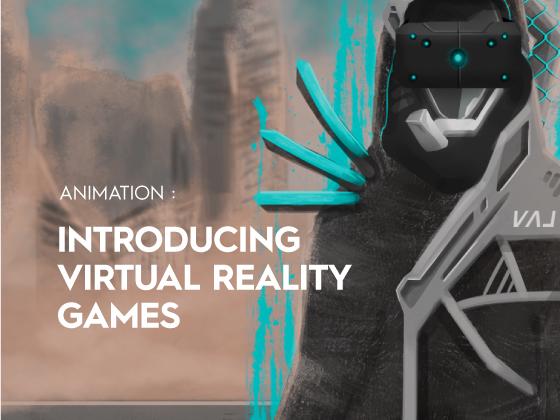 IDS-Seminar-Animasi-Virtual-Reality-Games-2017-_-thumbnail-photo_2