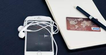 aplikasi mobile commerce