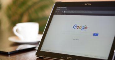 cara beriklan di google adwords