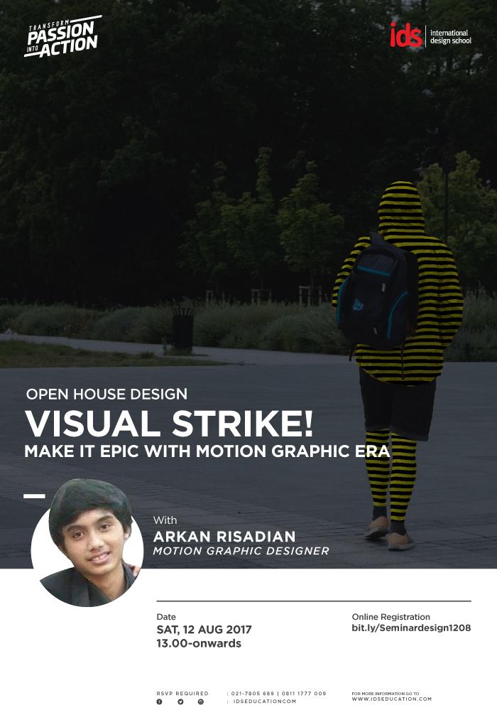 poster-di-web