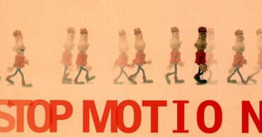 Stop Motion