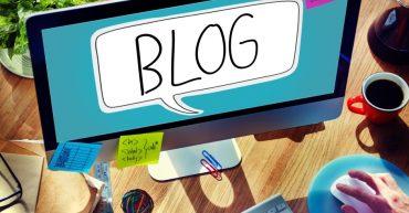 blogger-sukses