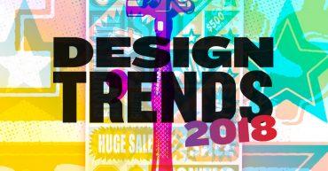 design-trends-2018