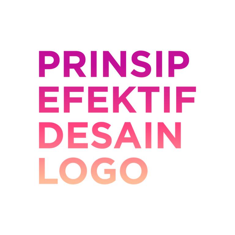 prinsip-efektif-desain-logo