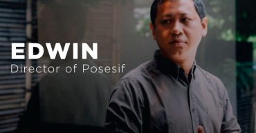Edwin-(Director-of-Posesif)