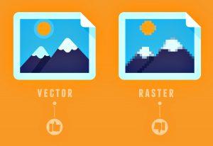 raster-vector11