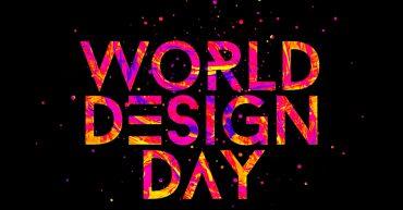 world-design-day-1350