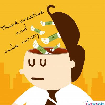 Unduh 52  Gambar Animasi Orang Berpikir  Terbaru