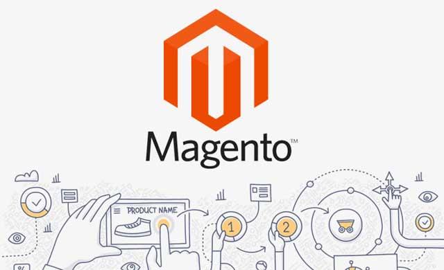 magento-website-costs