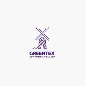 1 greentex