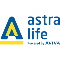 astra-life