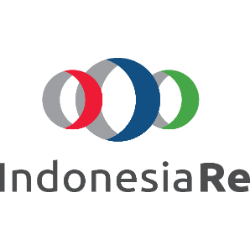 indonesiare