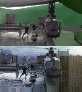 CGI 2