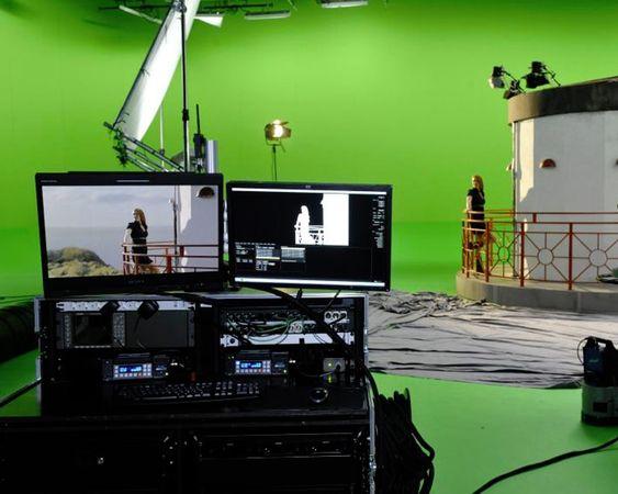 virtual cinematography 3