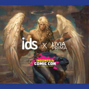 ids-x-livia-primaaa
