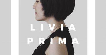 instagram-livia-prima-h-1