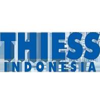 PT THIESS