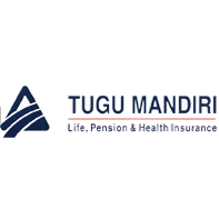 TUGU MANDIRI
